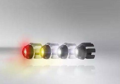 CES 2019照明产品汇总 济源